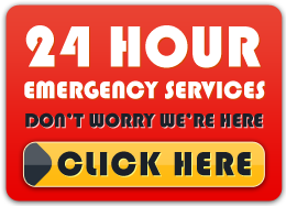24 Hour Emergency Services - Don't Worry We're Here - Click Here for Service in 93030