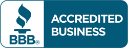 BBB Accredited Business in 93030