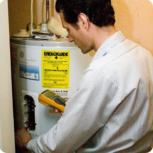 An Oxnard Water Heater Repair Contractor is Always On Call